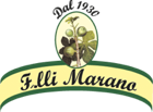 Fratelli Marano