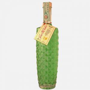 Fior di Cedro - Liquore al Cedro