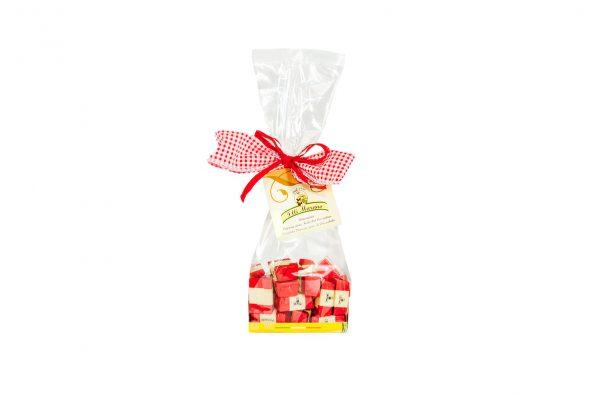 Cioccolatini Piccanti