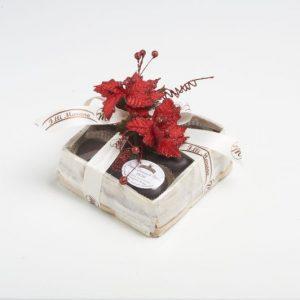 Paciocchi - fichi ricoperti di cioccolato puro extra fondente